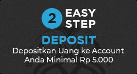 Easy Step 2